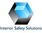 Interior Safety Solutions